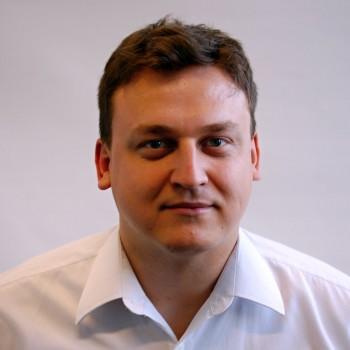 Leopold Podmolík - Digitální marketing dle ECDL